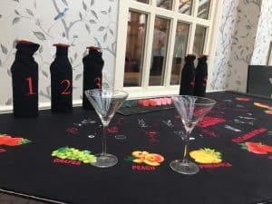 Cocktail Casino