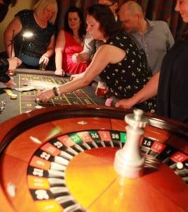 Roulette Ramside 2