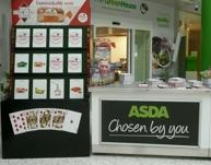 Whats Next Asda